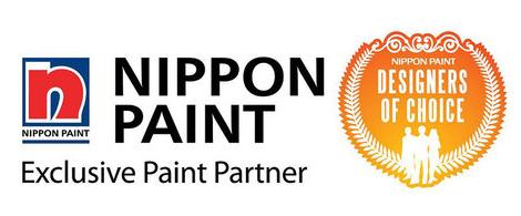 Nippon Paint Logo