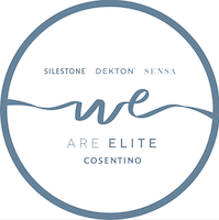 Pegatina We_Elite Logo