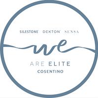 Pegatina We_Elite Logo