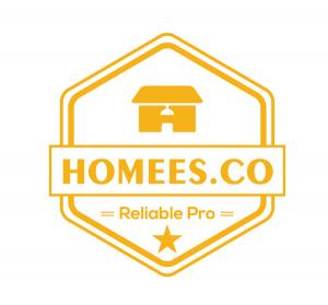 homees best pro badge