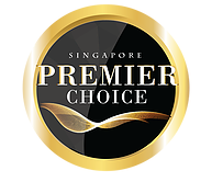 premier choice logo