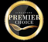 premier choice logo